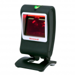 On-Counter Barcode Scanner