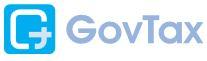 partner-logo-govtax