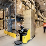 Voice-Direct-Warehouse-Picking