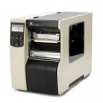 140Xi4 Industrial Printer