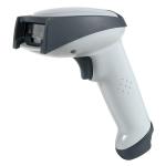 3820 Wireless Linear-Imaging Scanner