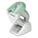 Gryphon™ GD4400-HC 2D SERIES Scanner