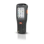 MEMOR™ X3 Mobile Computer