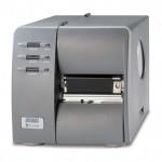 Datamax RFIDPrinter