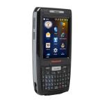 Dolphin™ 7800 Enterprise Digital Assistant