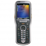 Dolphin™ 6110 Mobile Computer