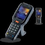 FALCON™ X3 Mobile Computer