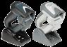 Gryphon™ I GBT4100 Scanner
