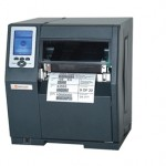 H-Class High-Performance Industrial Printers