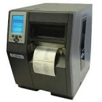 H Classhigh Performance Industrial Printers