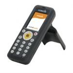 Morphic RFID Mobile Computer