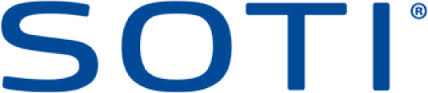 SOTI Inc. company