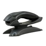 Voyager™ 1202g Wireless Single-Line Laser Scanner
