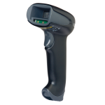Xenon™ 1902 Wireless Area-Imaging Scanner
