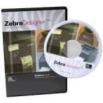 Zebra Designer Pro II
