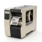 Zebra RFIDPrinter