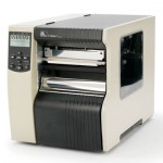 170Xi4 Industrial Printer