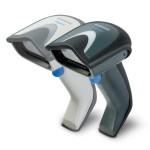Gryphon™ I GD4400 2D Scanner