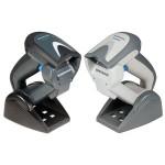 Gryphon™ I GBT4400 2D Scanner