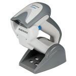Gryphon™ I GM4100 Scanner
