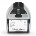 iMZ320™ Mobile Printer