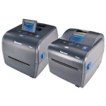 PC43 Desktop Printers