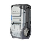 PB21 Rugged Mobile Receipt Printers