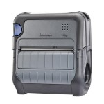 PB51 Rugged Mobile Receipt Printer