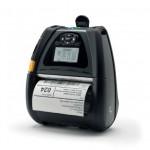 QLn420™ Mobile Printer