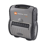RL 4 Portable Rugged Label Printers