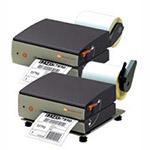 MP Compact4 Mark II Compact Stationary and Mobile printers