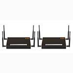 MSR1200 Indoor Wireless Mesh Router