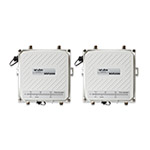 MSR2000 Outdoor Wireless Mesh Router