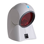 Orbit™ 7120 Omnidirectional Laser Scanners