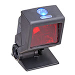 QuantumT™ 3580 Omnidirectional Laser Scanner
