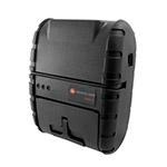 Apex 3 Portable Receipt Printers