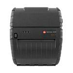 Apex 4 Portable Receipt Printers