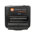 microFlash 4t / 4te Ultra-Rugged Receipt Printers
