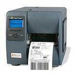 I-Class Mark II Industrial Barcode Printers