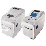 PC23 Desktop Printers
