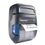 PR2  Durable Mobile Receipt Printers