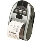 iMZ220™ Mobile Printer