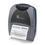 P4T™ Mobile Printer