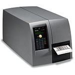 PM4i RFID Printer