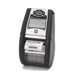 QLn220™ Mobile Printer