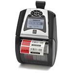 QLn320™ Mobile Printer