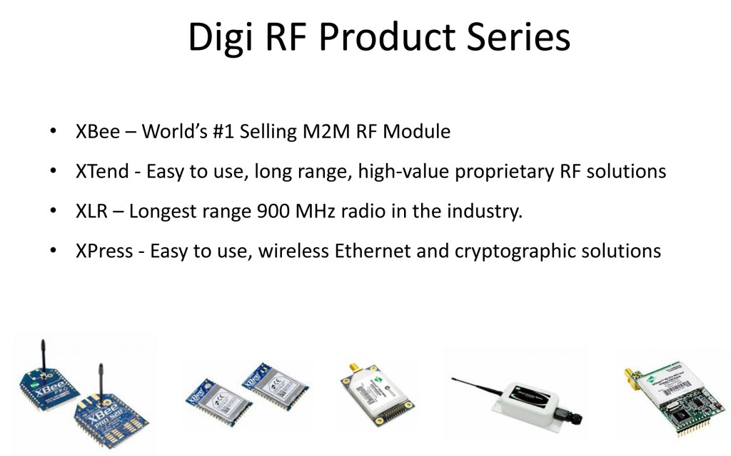 Gemalto And Digi Product Info-8