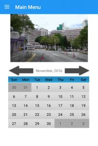 calendarscreen_20161128_en