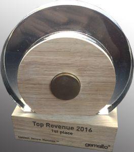 gemalto-top-revenue-2016