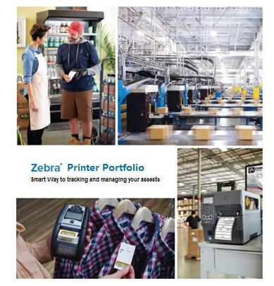 printer-portfolio